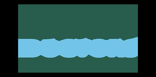 Tulane Doctors Bariatric Center
